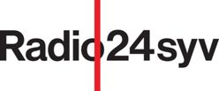 Product Manager til Radio24syv/Lyd