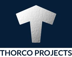 Thorco Projects A/S Søger Finance Business Partner