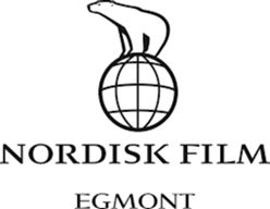 Nordic Digital Home Entertainment Marketing Manager - Nordisk Film