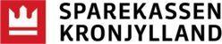 Business intelligence-udvikler - Sparekassen Kronjylland