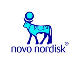 Scientific Data Engineer - Novo Nordisk