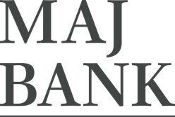 Maj Bank søger Kundechef