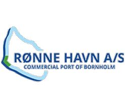 Head of the Bulk business area - Rønne Havn