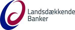 Underdirektør - Landsdækkende Banker
