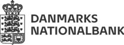 IT Contract Manager (Barselsvikariat) - Danmarks Nationalbank