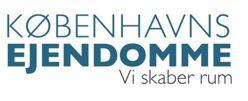 Chefkonsulent eller specialkonsulent med kompetencer inden for ejendomsjura til Københavns Ejendomme og Indkøb
