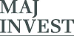 Økonom med gode formidlingsevner - Maj Invest