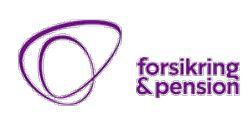 Vi søger en skattejurist - Forsikring & Pension