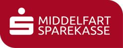 Rådgiver til privat- og mindre erhvervskunder - Middelfart Sparekasse