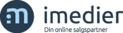 Media account manager til imedier