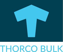 Thorco Bulk is hiring a new head of finance with responsibility for risk management, treasury and accounting
