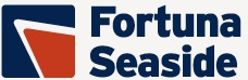 Senior Operation Manager - Fortuna Seaside