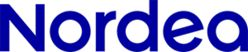 Senior Business Analyst to Robotics Centre of Excellence - Nordea