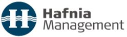 Demurrage Manager - Hafnia Management