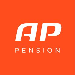 Arkitektur - AP Pension