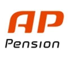 AP Pension søger erfaren salgschef til partnersalg