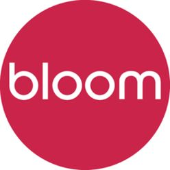 Department & Business Development Manager - Bloom