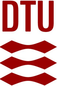 Jurist / advokat – forhandlinger og rådgivning på topniveau - DTU