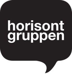Erfaren key account manager til succesfuldt mediehus - Horisont Gruppen