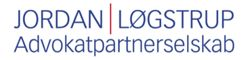 Advokatfuldmægtig til fast ejendom - Jordan Løgstrup Advokatpartnerselskab København