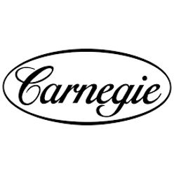 Chief Compliance Officer/ AML Officer til Carnegie