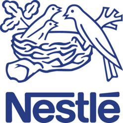 Key Account Manager Nestlé Danmark