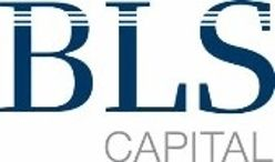 Execution Desk Officer - BLS Capital