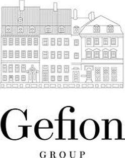 Projektchefer/projektledere til dynamisk byggeudviklingsselskab i vækst - Gefion Group