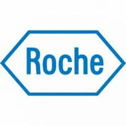 Legal & Compliance Counsel – Roche Diagnostics A/S