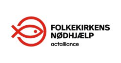 Administrator, Server operations and Azure til Folkekirkens Nødhjælp