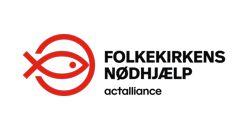 Administrator, Server operations and Azure til Folkekirkens Nødhjælp
