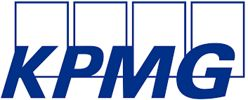 Financial Controller to join the Finance function at KPMG