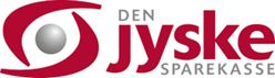 Intern revisor til Den Jyske Sparekasse