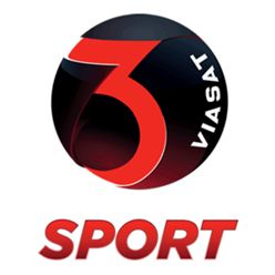 Skarp kommerciel jurist til ledende sportsmedie-selskab - TV3 Sport