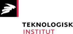 Procesteknikker med fokus på bioraffineringsteknologier - Teknologisk Institut