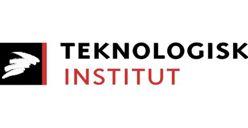 Teknologisk Institut søger Teamleder til dyrevelfærd