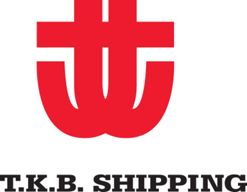 Chartering manager at T.K.B. Shipping A/S in Hellerup