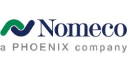 Key Account Manager til Specific Pharma - Nomeco