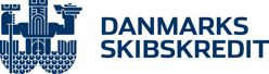 Head of Finance til Danmarks Skibskredit