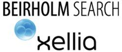 Erfaren Teamleder til Quality Control (QC) - Xellia