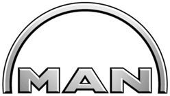 Finance Manager - MAN Diesel & Turbo