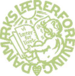 IT-leder til Danmarks Lærerforening