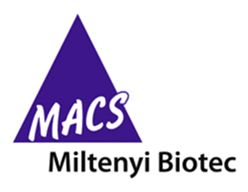 Clinical Account Manager of the Nordic & Baltics - Macs Miltenyi Biotec