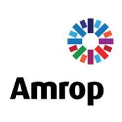 Danmarks førende Executive Search, Financial Services team søger nyuddannet researcher - Amrop