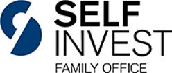 Selfinvest Family Office is looking for Senior Investment Manager