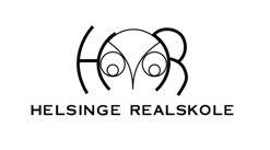 Kommunikationsmedarbejder til Helsinge Realskole