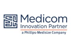 Test Engineer for medical device development - Medicom Innovation Partner