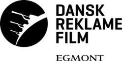 Dansk Reklamefilm søger Account Manager
