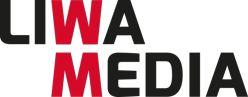 Professionel Sælger - LIWA Media
