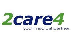 egulatorisk afdelingsleder - 2care4